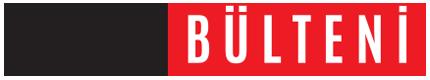 GOP Bülteni – Gaziosmanpaşa'ya Artı Değer…